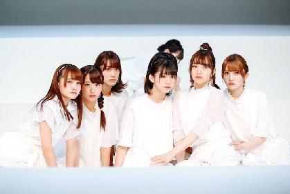 けやき坂46 初の舞台公演で「絆も深まった」 岸田國士戯曲賞を受賞した柴 幸男の『あゆみ』を上演