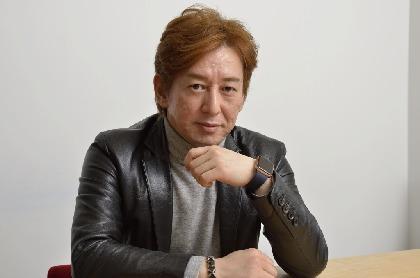 クラシックの名曲の素晴らしさを花束にして届けたい ピアニスト及川浩治インタビュー