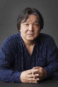 ルーシー・カークウッドのオリヴィエ賞受賞戯曲『チャイメリカ Chimerica』日本上演決定、演出は栗山民也