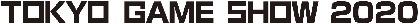 本日9月24日20時から公式番組の配信開始『東京ゲームショウ2020 オンライン』開幕