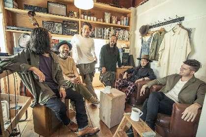 OAU、再録したベストアルバムのリリースが決定 「てぬぐい」と「お弁当レシピBOOK」も付属