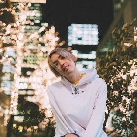 SALU ホワイトデー1日限定「First Dates」MVを公開、ラストに明かされる衝撃のデート相手とは!?