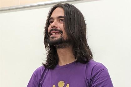 スペインの至宝JUAN DE JUANが語る~鬼才SIROCOと共演する『舞台フラメンコ〜私の地アンダルシア』まもなく開幕