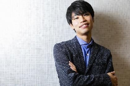 務川 慧悟(ピアノ)インタビュー~仏ロン=ティボー=クレスパン国際音楽コンクールの熱狂を聴かせる春のソロ・リサイタル