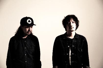 tacica、9月に両A面シングルリリース決定 全国ツアーも発表に