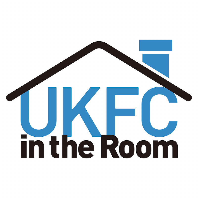 UKFC in the Room