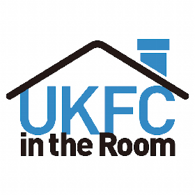 [Alexandros]、BIGMAMA、syrup16gら参加のプレイリスト/SNS企画『UKFC in the Room』開催決定