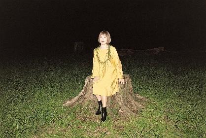 矢野顕子 原点回帰と新境地の7年ぶり弾き語りアルバム『Soft Landing』詳細発表