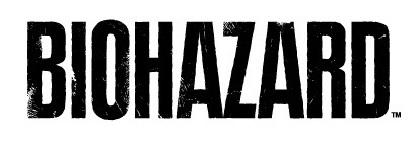 実写映画『バイオハザード』リブート版が2021年公開へ カヤ・スコデラリオ、ロビー・アメルら出演で洋館とラクーンシティの秘密に迫る