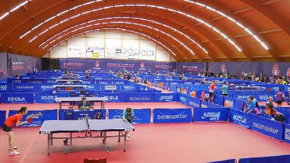 卓球の張本智和、ワールドツアー男子シングルスで史上最年少優勝の快挙!