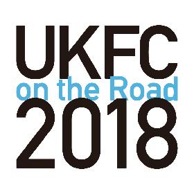 UK.PROJECT真夏の祭典『UKFC on the Road』、今年は新鋭によるツアー+大団円の新木場で