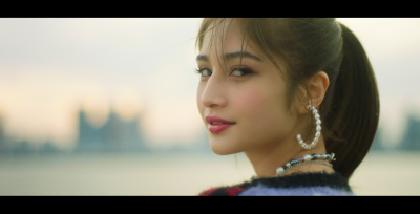 FAKY、メンバーtaki出演の『恋とオオカミ』から誕生した配信シングル「HappyEverAfter」ミュージックビデオ公開