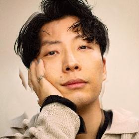 星野源、新曲「不思議」がオリコン週間デジタルシングル(単曲)ランキング1位 Billboard JAPANダウンロード・ソング・チャートでも1位を獲得