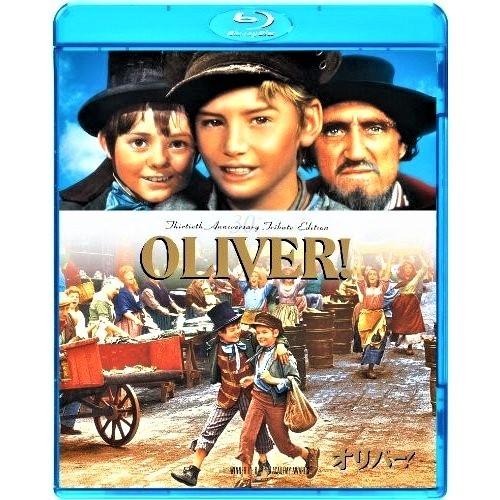 DVDとブルーレイは、ソニー・ピクチャーズ エンタテインメントよりリリース。Amazonのprime video等でも視聴可。