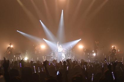 家入レオ、約2年ぶりのファンクラブイベントで2018年の全国ツアーを発表