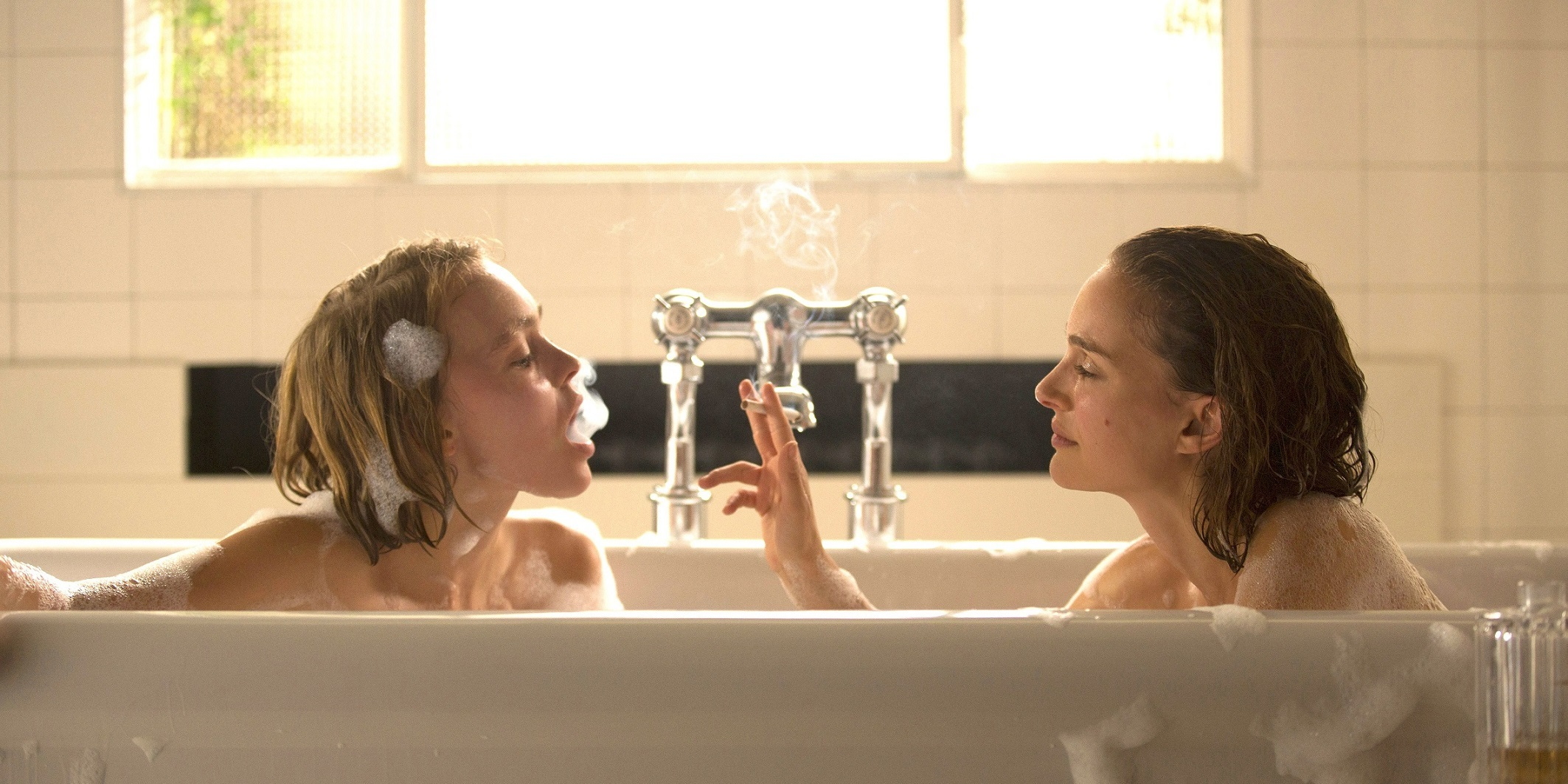 (C)Les Films Velvet - Les Films du Fleuve - France 3 Cinema - Kinology - Proximus – RTB