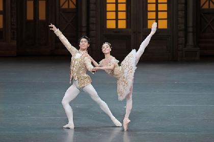 新国立劇場、12月のバレエ公演『くるみ割り人形』を実施することを発表