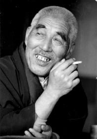 没後50周年記念演奏会 信時 潔「海道東征」