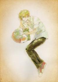 アニメ『夏目友人帳』劇場版が2018年に公開へ 夏目&ニャンコ先生のティザーイラストも解禁