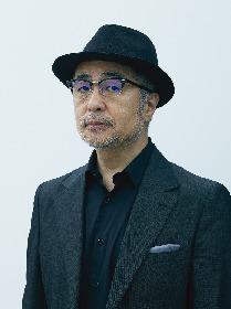 「大人計画 怒涛の7カ月大特集」が9/25より放送 松尾スズキが語る、当時の思い出や3作品の見どころとは