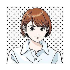 銀杏BOYZ、初のアニメ主題歌「少年少女」を7月21日に発売 江口寿史キャラ原案『Sonny Boy』