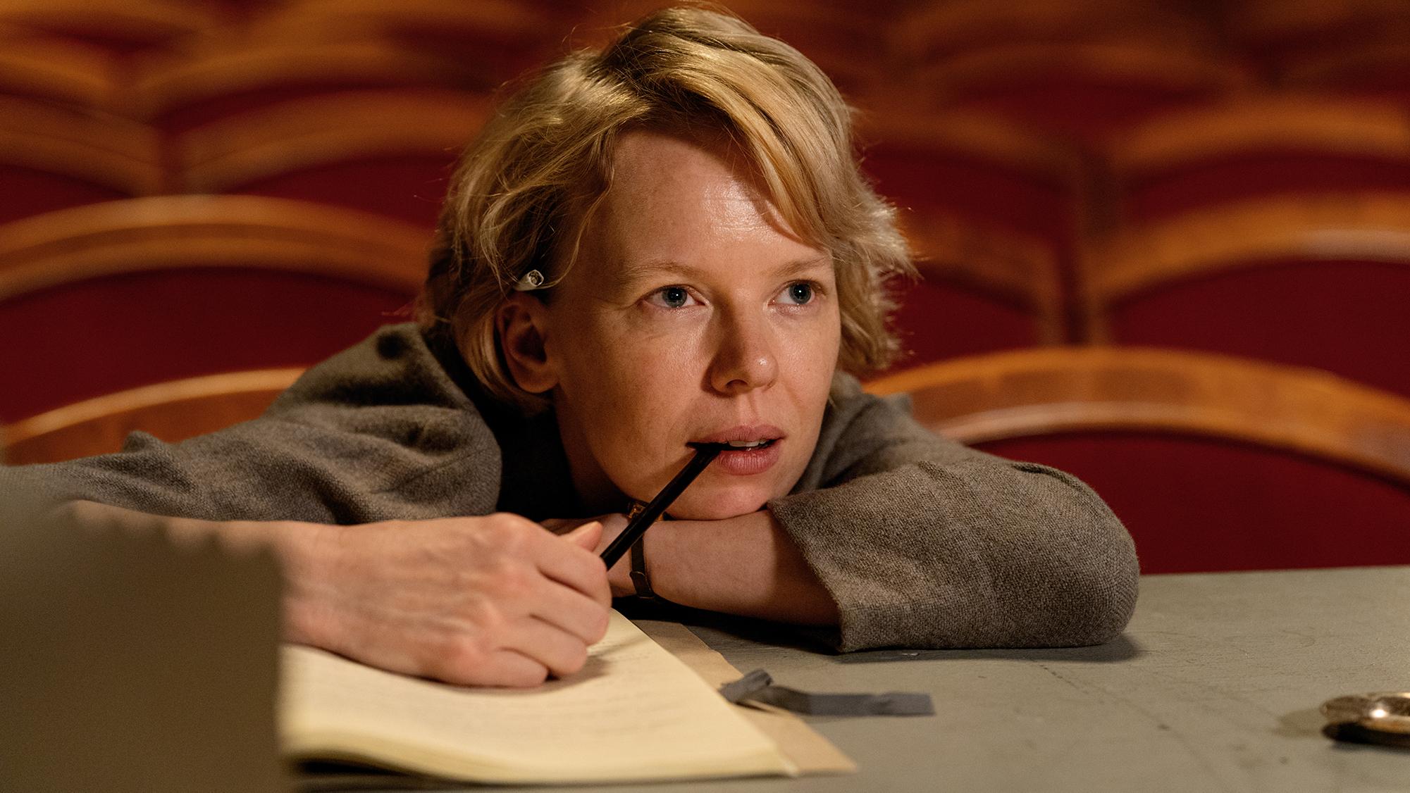 (C)2020 Helsinki-filmi, all rights reserved