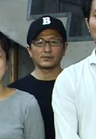 【訃報】辻孝彦さん(52歳)劇団唐組などで活躍