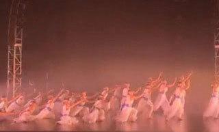 柴島高校ダンス部「K-Jack」