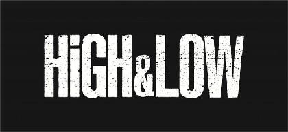 『HiGH&LOW』プロジェクトに新展開 LINE LIVEで発表へ