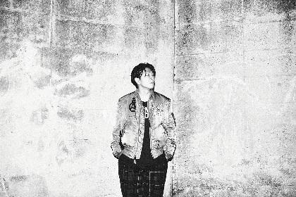 TOTALFAT 3人の新たな道しるべと人生の交差点、10枚目のフルアルバム『MILESTONE』をShunが語る