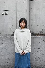 風琴工房 2016冬公演『4センチメートル』上演中! 詩森ろばインタビュー
