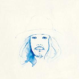 大橋トリオ、即完のライブ会場限定シングル「AMY SAID」がアナログで再登場