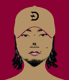 Diggy-MO' ソロデビュー10周年を飾るベストアルバムに2曲の未発表曲も収録