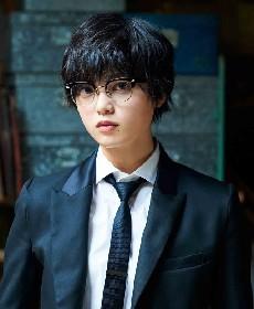 欅坂46次シングルのフォーメーション発表、センターは平手友梨奈
