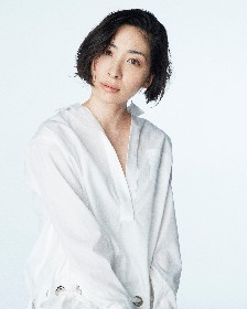 坂本真綾、2019年配信予定の「CCさくら」スマホゲームの主題歌を担当