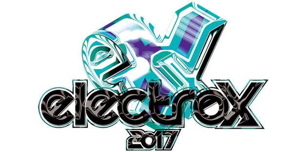 electrox 2017