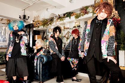 ユナイト 結成7周年ライブの翌日に開催する「個別握手会」の詳細発表