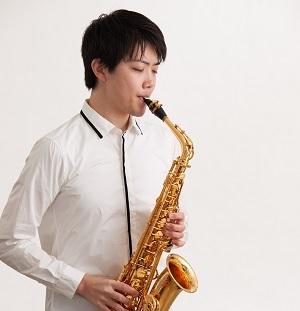 金野龍馬 (c)Seiji Okumiya