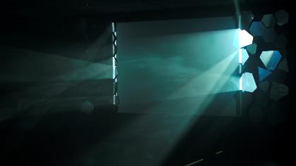 箱根・ポーラ美術館で、SHIMURAbros『Film Without Film 映画なしの映画』展が開催