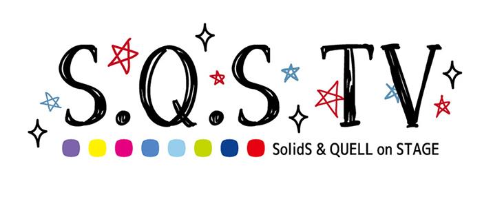 (C)TSUKISTA.TV (C) S.Q.STV