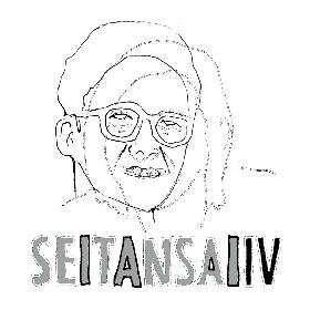 フルカワユタカ×須藤寿(髭)、恒例のバースデイイベント『SEITANSAIIV』開催決定 オリジナルTシャツのデザインも公開