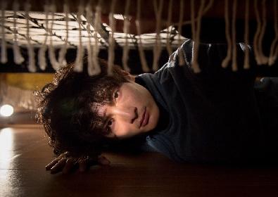 高良健吾がベッドの下から女性のすべてを覗き見る 18歳未満鑑賞禁止で映画『アンダー・ユア・ベッド』が公開へ
