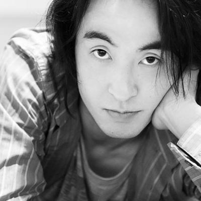 森優貴 Photo:Miyuki Kurosu