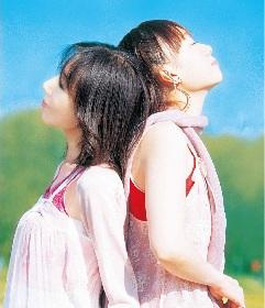 平成アニソン大賞に選出された「Agapē」の!メロキュア全楽曲のストリーミング配信がスタート
