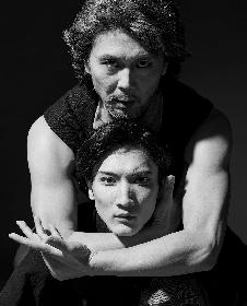 熊川哲也『カルミナ・ブラーナ』が映像作品として復活 総出演者250名超、Bunkamura初の本格映像作品