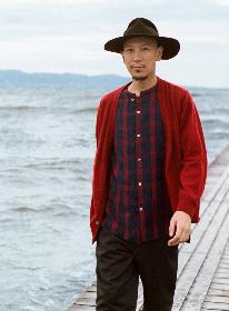 フジファブリック・加藤慎一(Ba)、主題歌を担当する番組に出演決定 テレビ番組で演技をするのは初