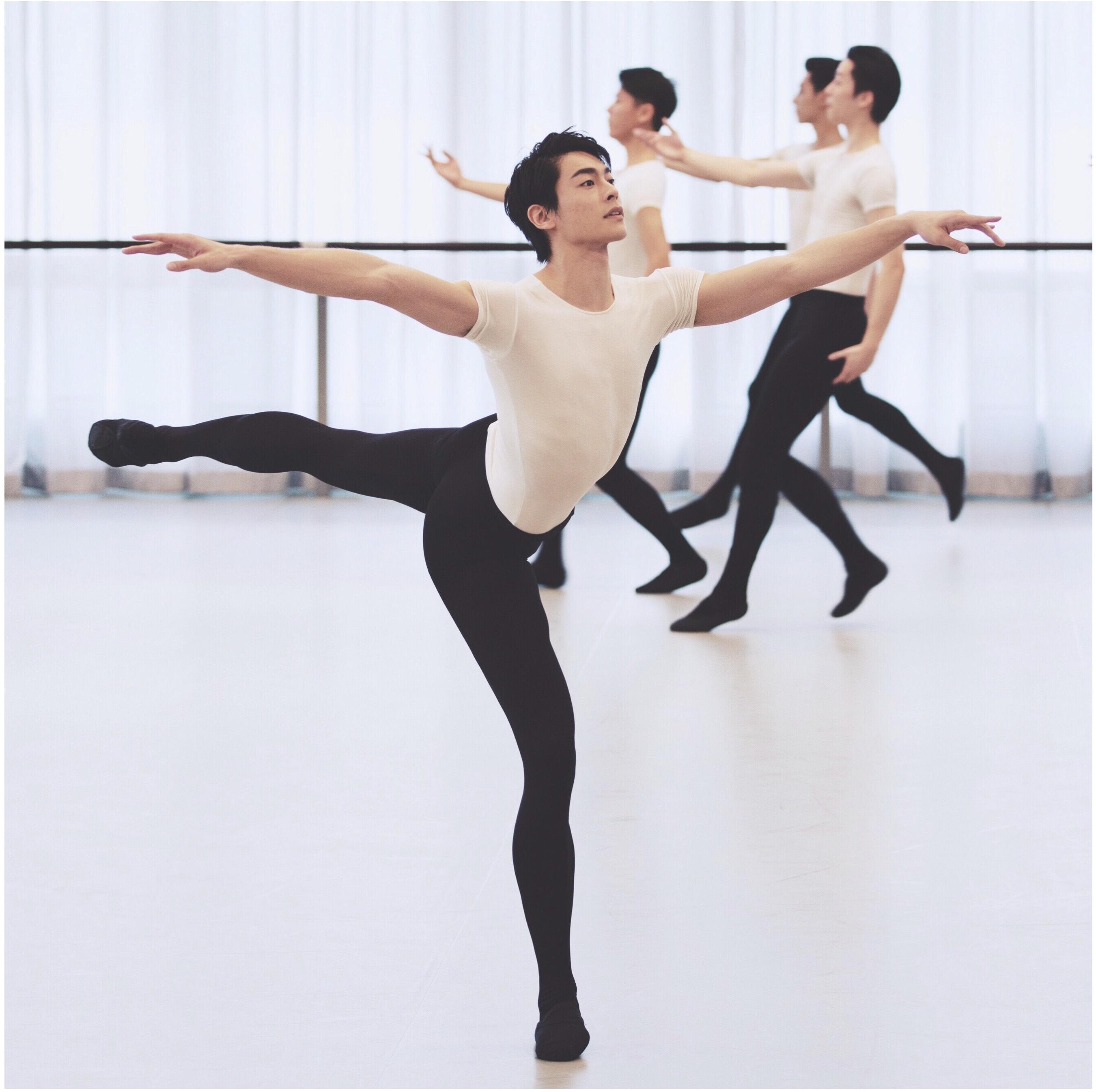 王佳俊(ワン・ジヤジュン)