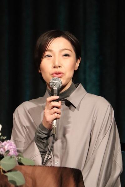 上田久美子