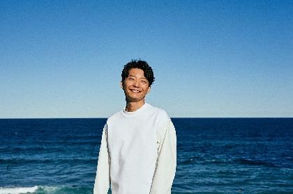 星野源 本日ソロデビュー10周年、配信ライブ開催&シングルボックスセット発売決定