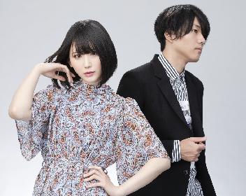 ORESAMA新コンセプトイベント『POPUP NIGHT』開催決定!☆Taku Takahashi(m-flo, block.fm)など豪華ゲストが出演